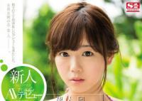 羽咲美晴(羽咲みはる)出道至今作品番号封面