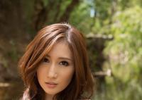 MIDE-426封面与中文介京香julia出道至今的作品番号封面合集