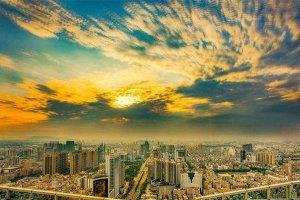 2019年600万资产家庭分布城市全国494万户,北京占据70万户