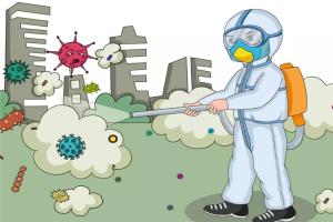2020十大事件排行榜:瑞幸造假上榜,新冠肺炎影响最大