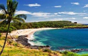 全球十大最贵的私人岛屿全球最清洁的地方上榜第一名竟价值六亿