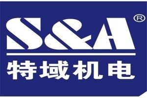 十大工业冷水机品牌:创尔沃上榜,第三隶属台湾欧亚集团