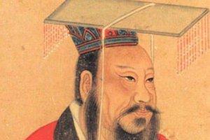 湖北省十大历史名人排行榜:屈原上榜,第一是汉光武帝刘秀