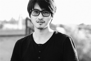 中国十大青年小说家排行榜韩寒郭敬明分居前两位,顾漫上榜