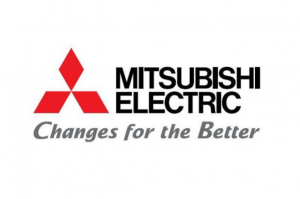 十大电机品牌排行榜,松下上榜,第二是机电一体化的倡导者