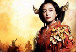 中国十大恶毒皇后慈禧仅排名第三,第一简直惨无人道