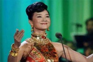 湖南十大美女排行榜:刘芸上榜,第九是国际超模
