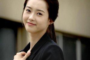 2021韩国最美女演员TOP10:朴信惠上榜,第一让人惊喜