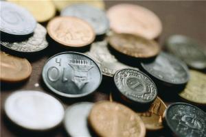 四大国有信托公司中诚信托上榜,第四英大信托隶属于国资