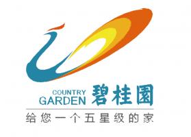 2020一月中国房地产企业操盘面积榜前100榜单房企面临巨大考验