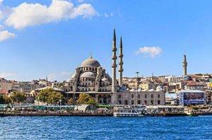 2020年胡润全球房价涨幅最高城市排行榜前十第一在土耳其,第十在中国
