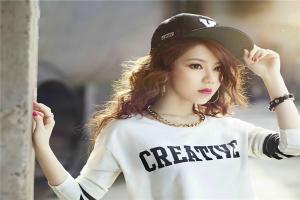 中国十大最具实力女唱将:周笔畅上榜,她的海外粉丝最多