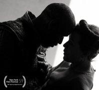 丹泽尔华盛顿联手麦克多蒙德主演新片《麦克白的悲剧》开幕纽约电影节