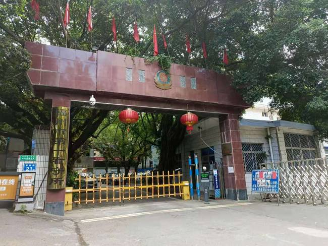 吴谢宇不服死刑判决将上诉律师详解七个焦点问题
