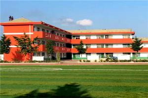 贵池市公立小学排名榜贵池乌沙中心小学上榜实验小学教育一流
