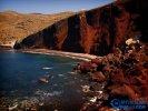 全球最美的十大彩色沙滩排行榜
