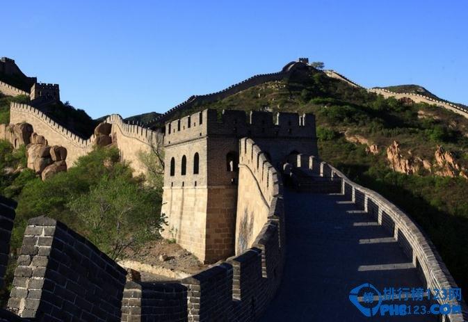 2015年春节旅游最佳去处排行榜