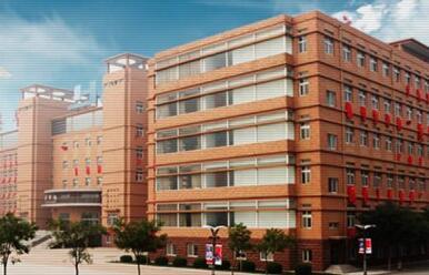2016天津市民办高中排名【最新】天津最好高中排名